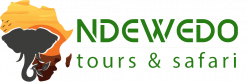 Ndewedo Tours & Safari